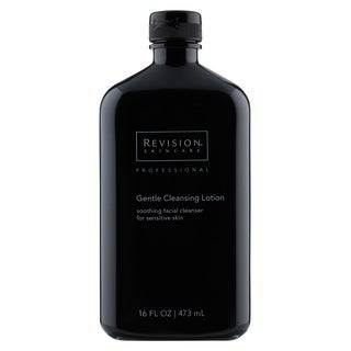 Revision 16-ounce Gentle Cleansing Lotion