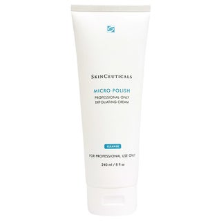 SkinCeuticals Micro Polish 8-ounce Pro Size