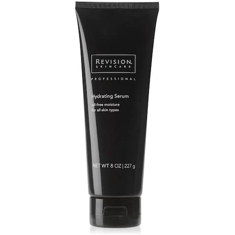 Revision 8-ounce Hydrating Serum