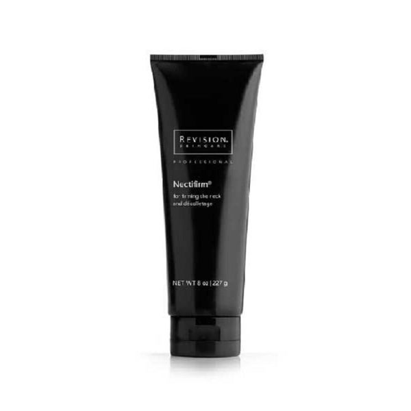 Revision 8-ounce Nectifirm