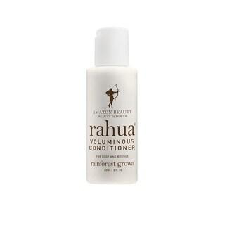 Rahua 2-ounce Voluminous Conditioner