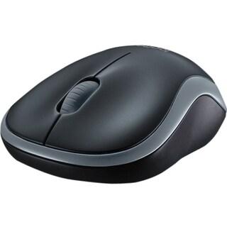 Logitech-IMSourcing Wireless Mouse M185