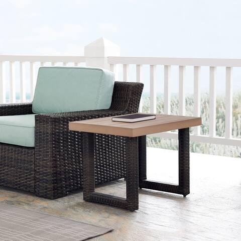 Beaufort Side Table