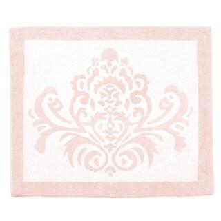 Sweet Jojo Designs Amelia Collection Floor Rug