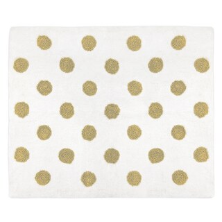 Sweet Jojo Designs Amelia Collection Floor Rug