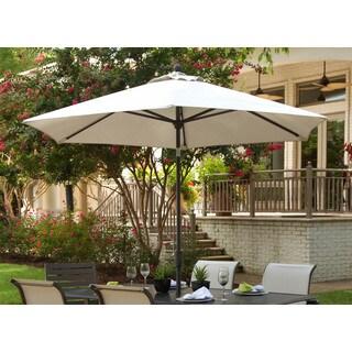 Agio Savoye Market Umbrella