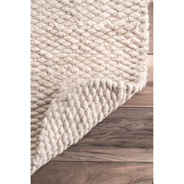 Rugs 9x12 Area Rug Ideas