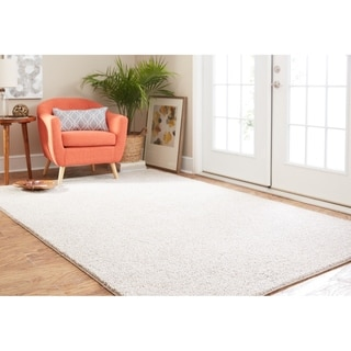 Mohawk Home Essential Spaces Uptown Area Rug (6' x 9') - 6' x  9'