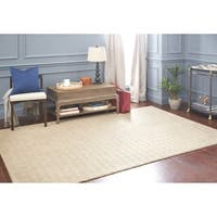 Mohawk Home Essential Spaces Urban Area Rug (6' x 9') - 6' x  9'