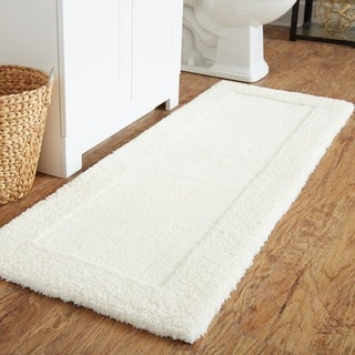 Mohawk Home Dynasty Bath Rug