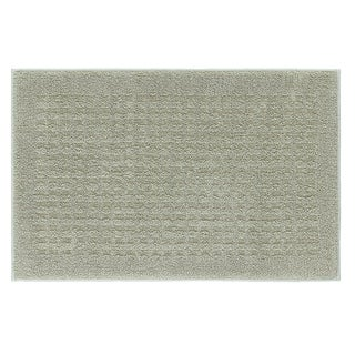 Mohawk Home Vista Bath Rug (2' x 3')