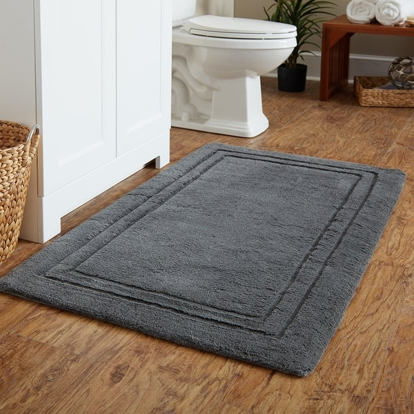 Shop Mohawk Home Imperial Bath Rug 2 6x4 2 On Sale