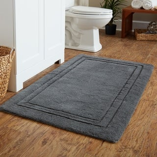 Mohawk Home Imperial Bath Rug (2'6x4'2)