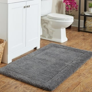 Mohawk Home Dynasty Bath Rug (2'6x4'2)