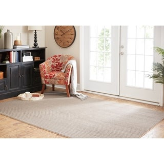Mohawk Home Essential Spaces Zenith Area Rug (6'x9')
