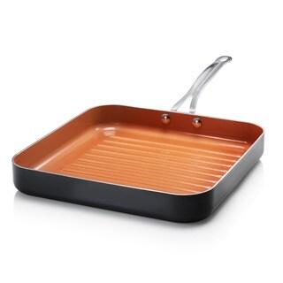 Gotham Steel Ceramic Nonstick Grill Pan|https://ak1.ostkcdn.com/images/products/14792002/P21312210.jpg?_ostk_perf_=percv&impolicy=medium