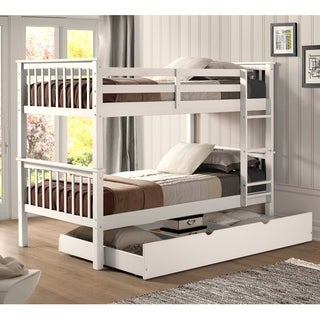 Bunk Bed Kids & Toddler Beds Shop The Best Deals for Sep 2017