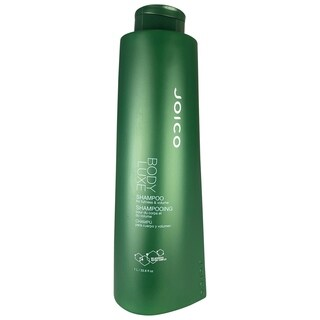 Joico Body Luxe 33.8-ounce Volumizing Shampoo