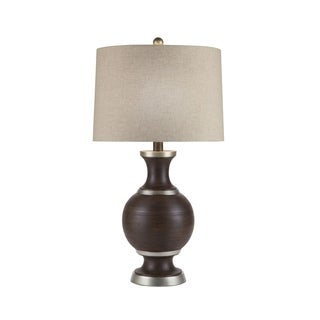 Catalina Winchester Table Lamp