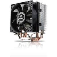 Enermax ETS-N31 Cooling Fan/Heatsink