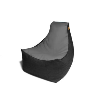 Jaxx Pixel Bean Bag Gaming Chair (More options available)