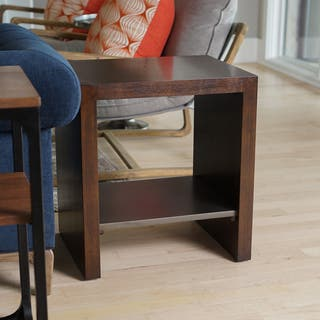 Hives and Honey Haven Home Wyatt Espresso Nightstand|https://ak1.ostkcdn.com/images/products/14800094/P21319405.jpg?impolicy=medium