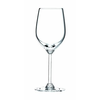 Riedel Veritas Wine Series Viognier/Chardonnay Glass, Set of 2