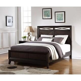 Metropole Queen Bed