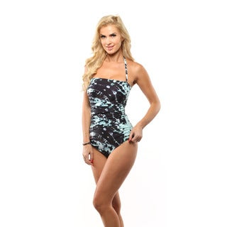Love the Journey Cristy One-Piece Bandeau