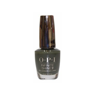 OPI Nail Lacquer Infinite Shine Suzi-First Lady of Nails