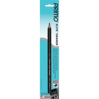 Primo Elite Grande Drawing Pencil-
