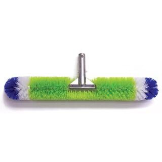 24-Inch 360 Degree Brush-A-Round Pool Brush