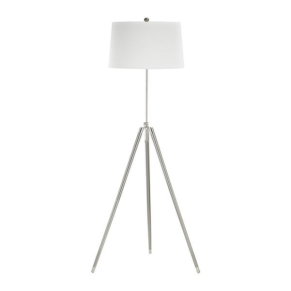 Dimond Lighting Academy Floor Lamp