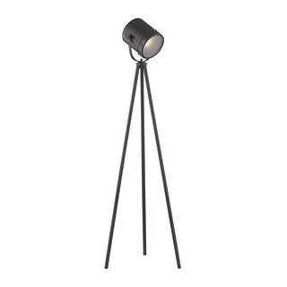 Dimond Lighting Zoot Oil-rubbed Bronze Finish Metal Floor Lamp