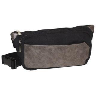 Dopp Ashton Waits Belt Bag