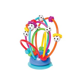 Manhattan Toy Activity Loops Development Toy