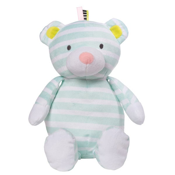 Manhattan Toy Playtime Plush Large Bear