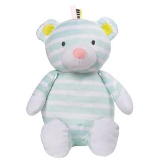 Manhattan Toy Playtime Plush Large Bear