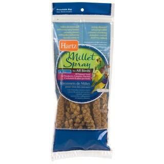 Hartz Millet Spray 7 Count