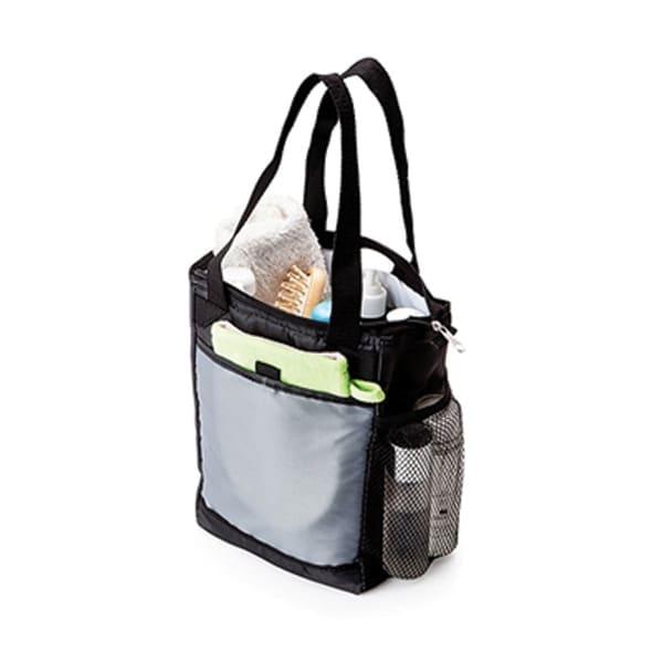 Drip Dry Shower Bag