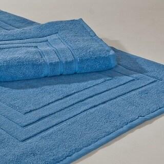 Homestead Textiles 900 GSM Bath Mats (Set of 2)