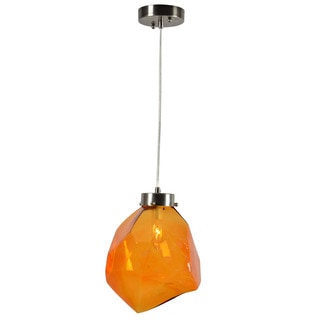 Accra Ceiling Pendant Light