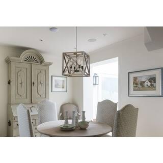 Oistins Ceiling Pendant Light|https://ak1.ostkcdn.com/images/products/14805579/P21324196.jpg?impolicy=medium