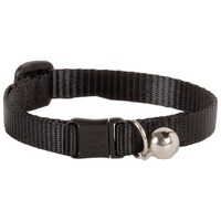 Metal Cat Collars & Leashes