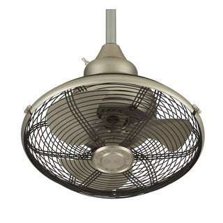 Fanimation Pearson 18 Inch Ceiling Fan Free Shipping
