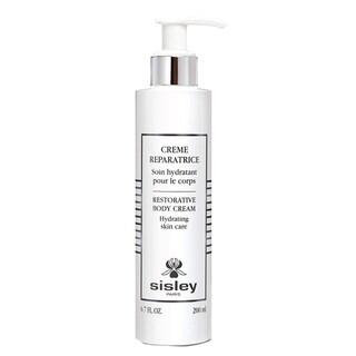 Sisley 6.7-ounce Restorative Body Cream