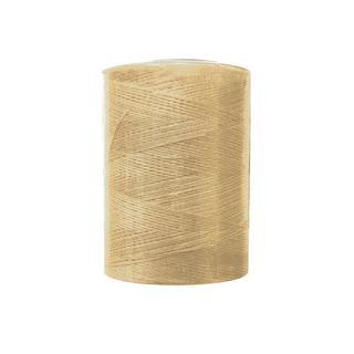 Star Machine Cream 1,200-yards Quilt Thread
