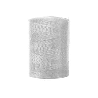 Star Machine Grey Cotton 1,200-yard 3-ply Quilt Thread