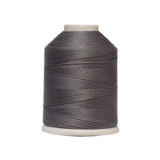 A&E Super Tuff Steel Grey Nylon Tex70 Upholstery Thread