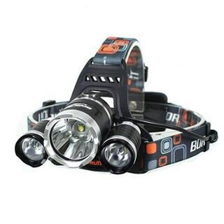 White Light LED 3-mode Black Aluminum Adjustable Headlamp|https://ak1.ostkcdn.com/images/products/14807267/P21325768.jpg?impolicy=medium